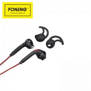 Special Price for Sport Headphone Earphone - S1 sport earphone – Be-Fund