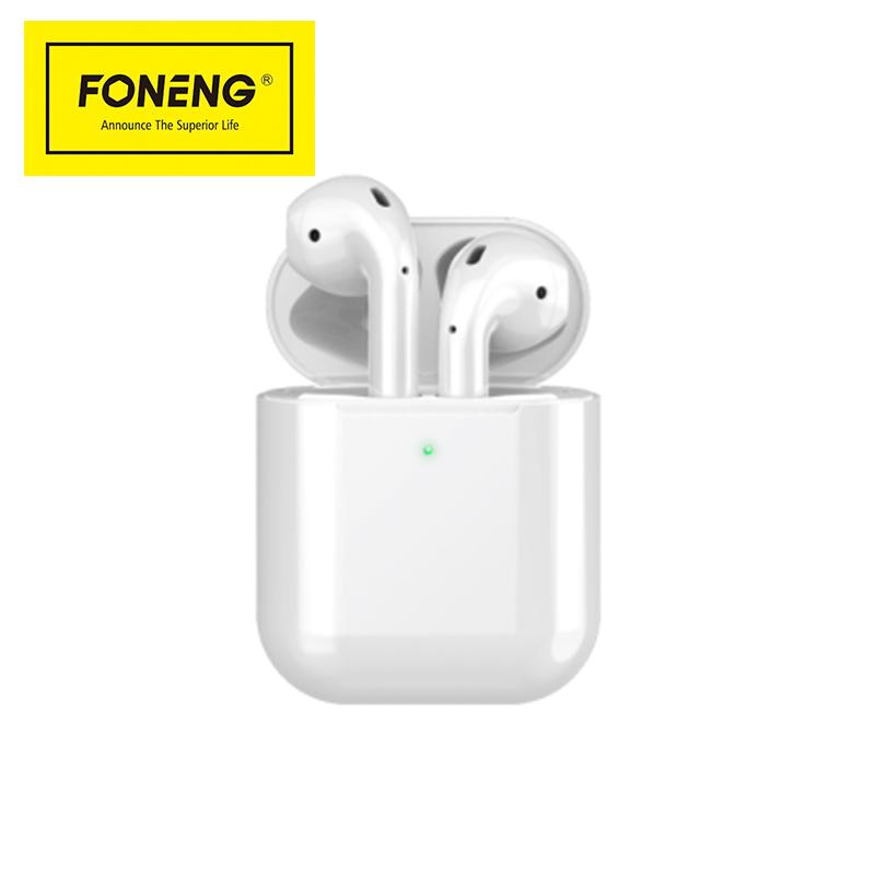 BL02 Pro Bluetooth earphone
