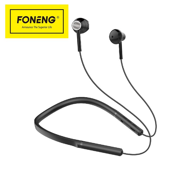 BL30 NECK BAND SPORT   Bluetooth earphone