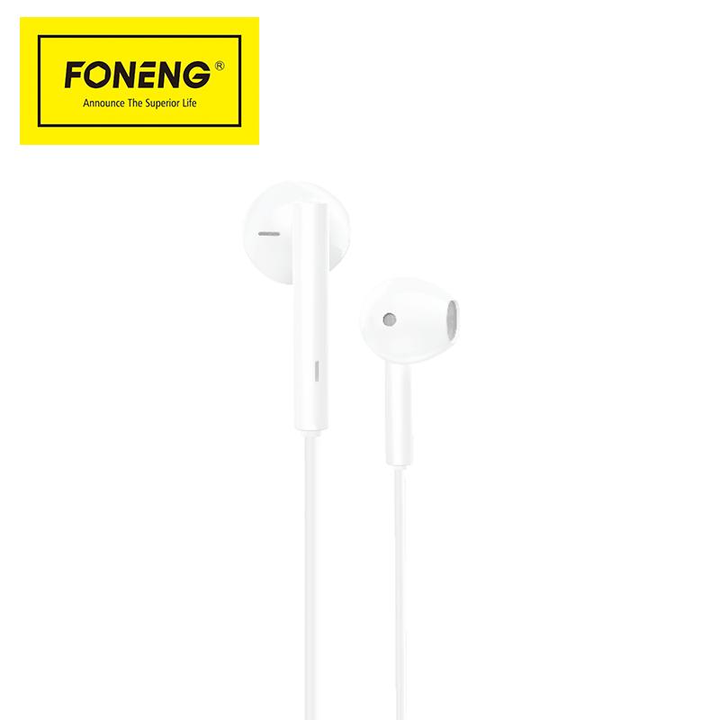 T32  3D music earphone
